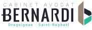 Bernardi Avocat spécialisé Saint-Raphaël – Draguignan