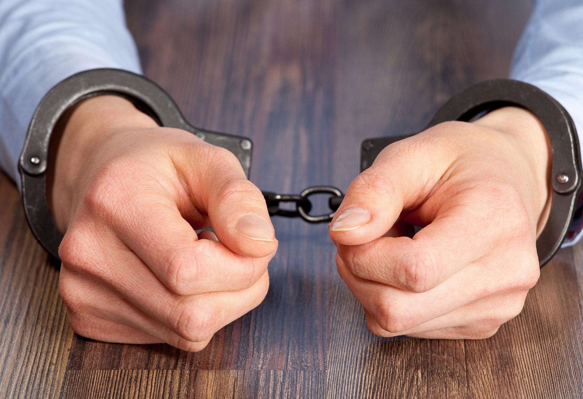 avocat droit penal saint raphael