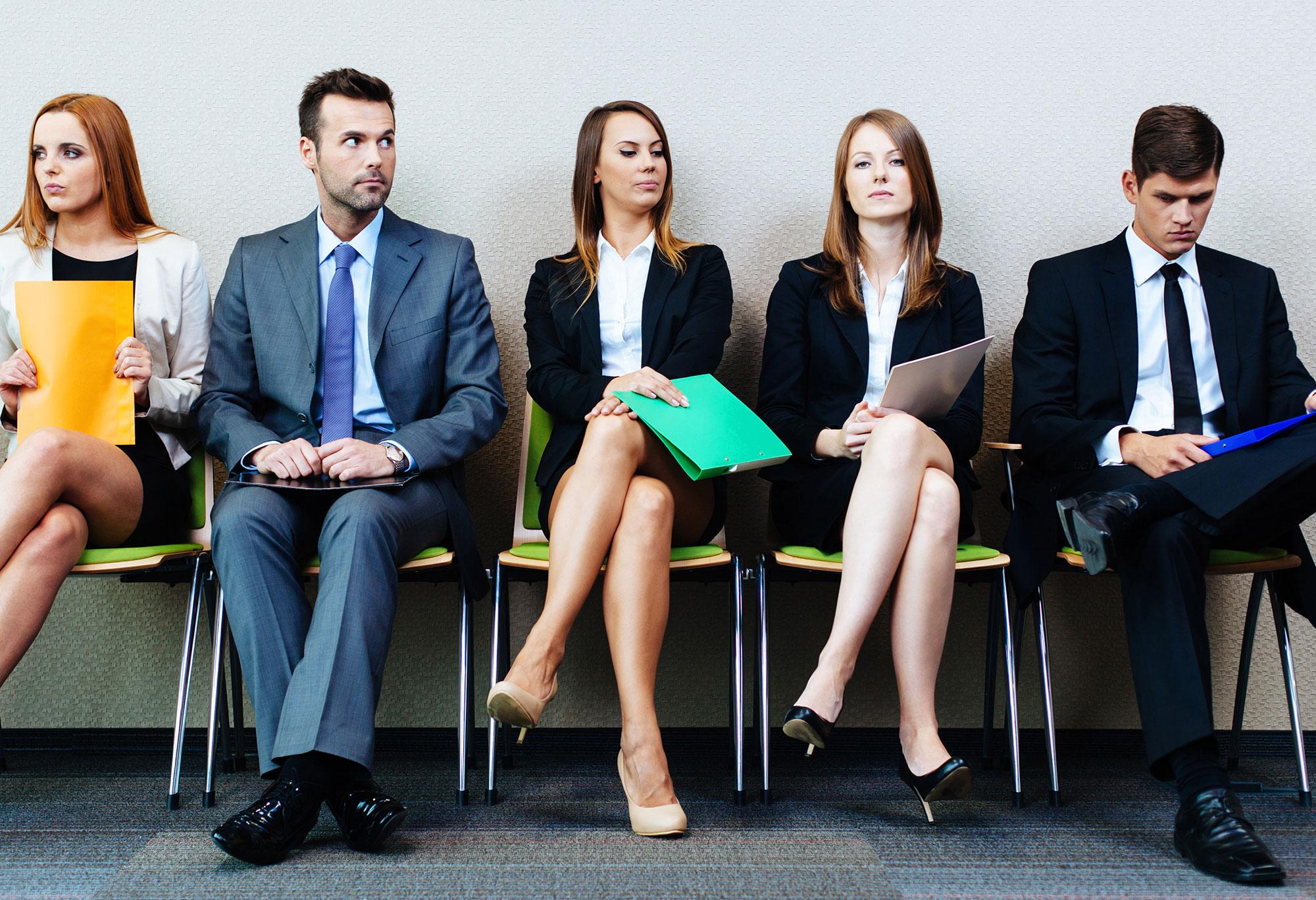 avocat droit du travail draguignan