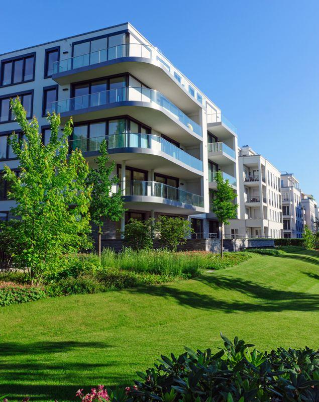 avocat droit immobilier var