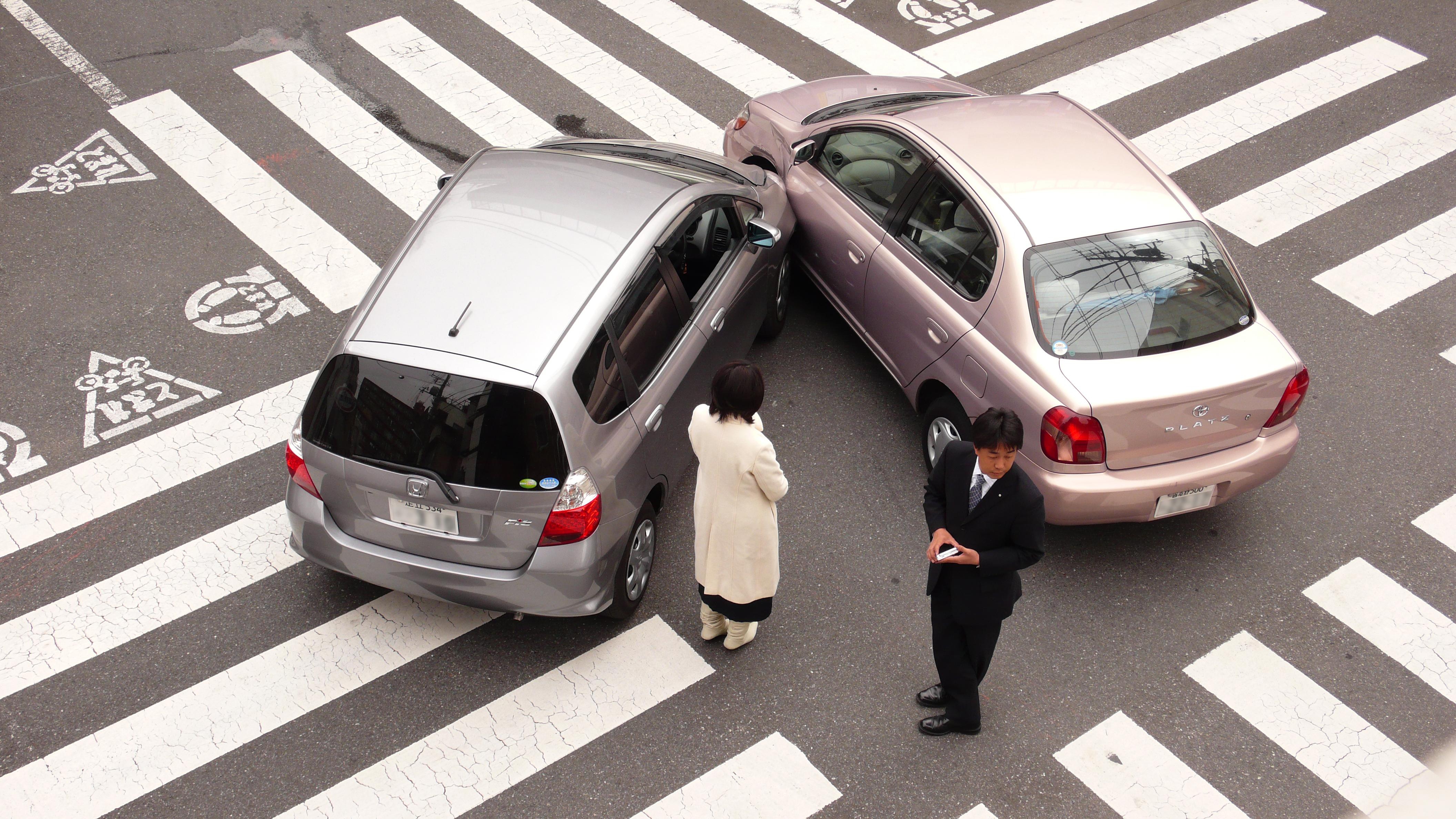 Avocat Droit Indemnisation des Victimes Assurance véhicule