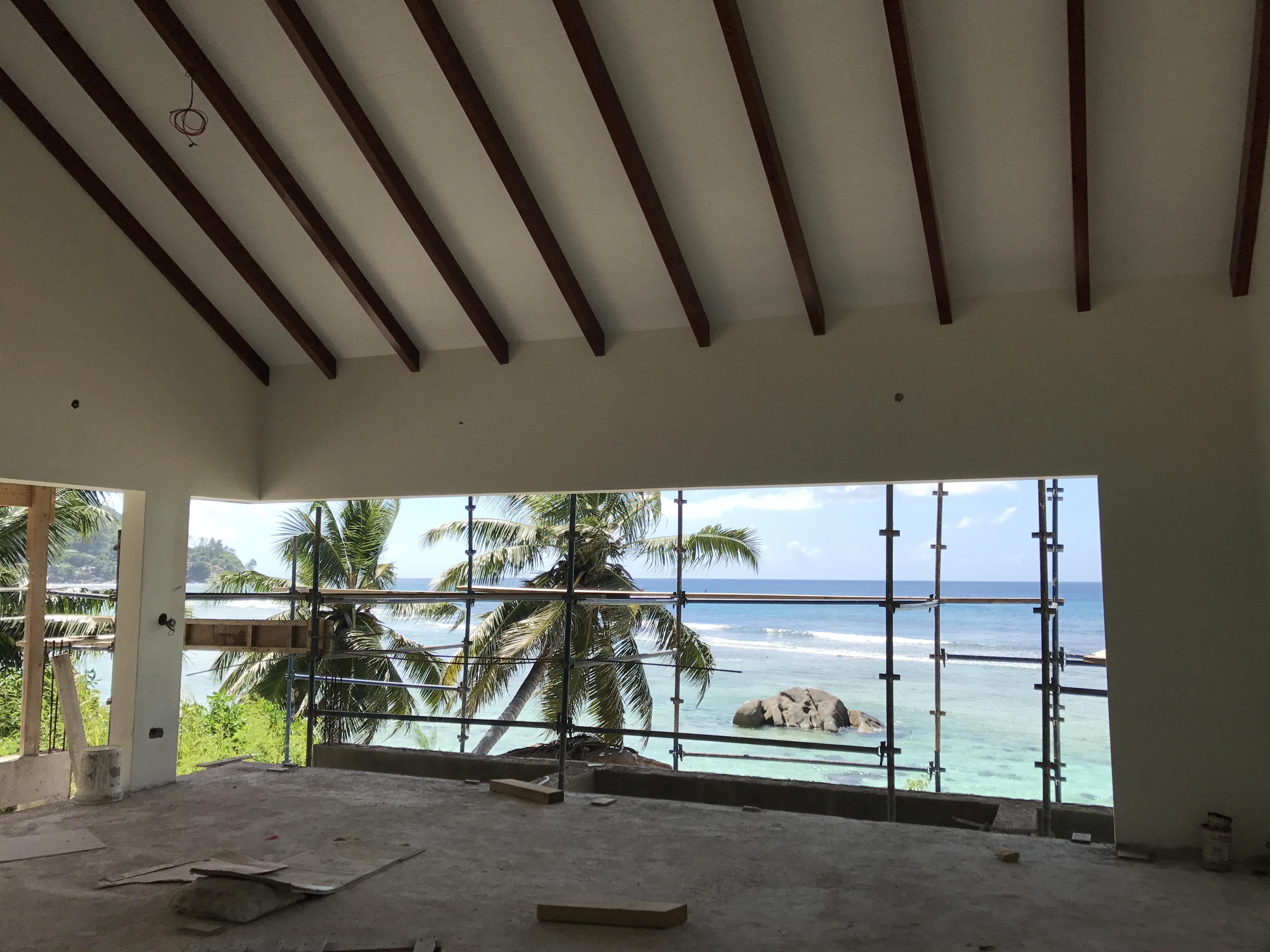 construction enchère immobilière