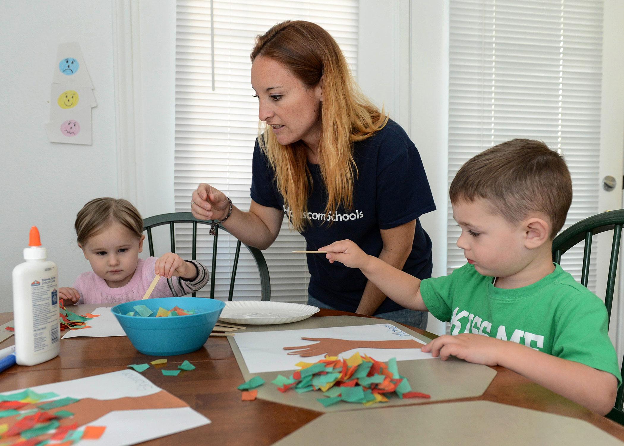 DROIT Concubinage garde des enfants