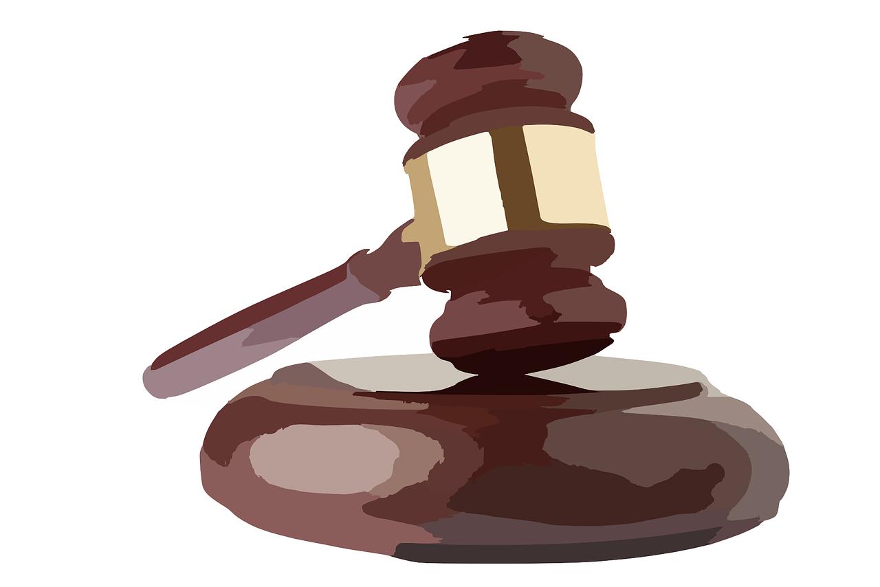 enchères fichier s juridique