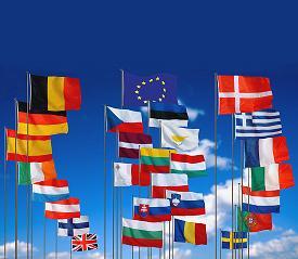Convention Européenne des Droits de l'Homme - Droits Fondamentaux